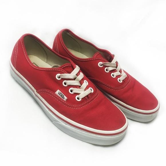 Vans Shoes  11bda4c41